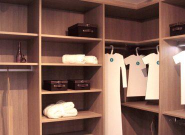 Comprar armario en Marbella