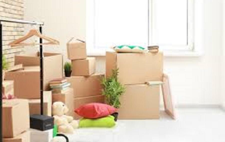 como guardar muebles y armarios